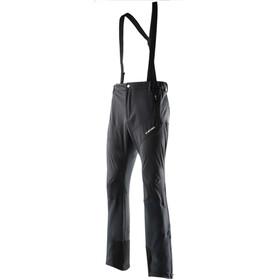 X-Bionic Ski Touring Light Pants Long Herren black